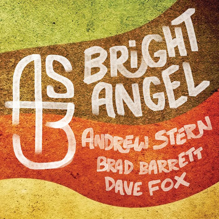 """AS3 """"BRIGHT ANGEL"""" NOW AVAILABLE!!!!"""
